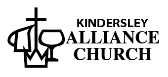 Kindersley Alliance Church
